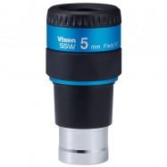 """Ocular 5 mm SSW Vixen 83º de 1,25"""""""