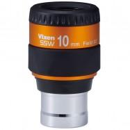 Ocular 10mm SSW Vixen 1,25
