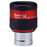 """Ocular 14 mm SSW Vixen 83º de 1,25"""""""