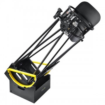 https://www.astrocity.es/3207-thickbox/telescopio-dobson-10-explore-scientific-ultra-lignt-generacion-ii.jpg