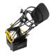 "Telescopio Dobson 10"" Explore Scientific Ultra Lignt Generacion II"