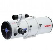 Tubo Reflector Newton 200/800 Vixen