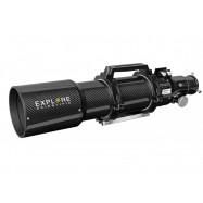 Tubo ED102mm APO Explore Scientific F/7
