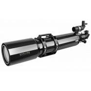 Refractor APO 165mm Explore Scientific FPL-53