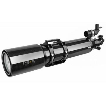 https://www.astrocity.es/3215-thickbox/refractor-apo-165mm-explore-scientific-fpl-53.jpg
