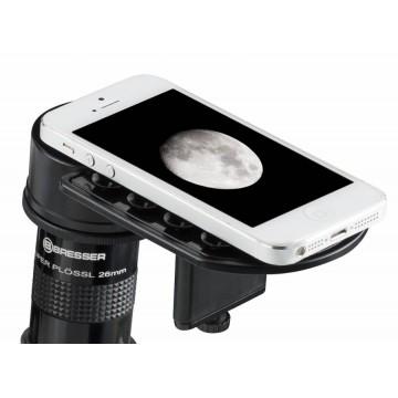 https://www.astrocity.es/3229-thickbox/adaptador-telefono-movil-a-telescopio-universal-pro.jpg