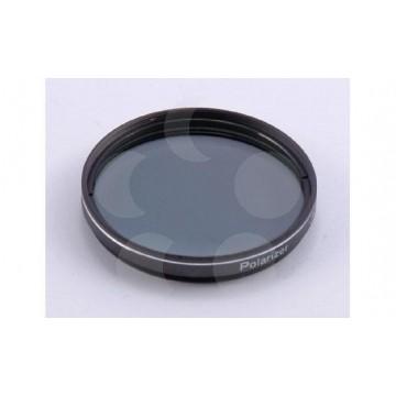 https://www.astrocity.es/327-thickbox/filtro-polarizador-12.jpg