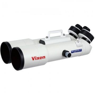 https://www.astrocity.es/3272-thickbox/prismaticos-gigantes-vixen-bt-126ss-a-126625mm.jpg