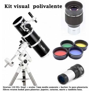 https://www.astrocity.es/3279-thickbox/kit-telescopio-optimizado-para-visual-polivalente-150ds-eq3.jpg