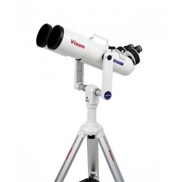 https://www.astrocity.es/3281-thickbox/kit-vixen-de-prismaticos-bt-126ss-a-y-tripode-sxg130-con-horquilla-hf2.jpg