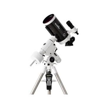 https://www.astrocity.es/3292-thickbox/telescopio-mak-150-con-montura-heq5-pro-goto.jpg