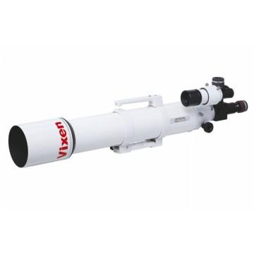 https://www.astrocity.es/3322-thickbox/refractor-apocromatico-sd103s-vixen-f77.jpg