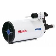 Tubo Reflector Cassegrain VMC200L Vixen