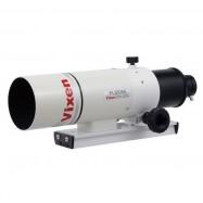 Refractor Fluorita FL55SS Vixen APO