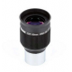 Ocular 25mm SWA 58º Skywatcher