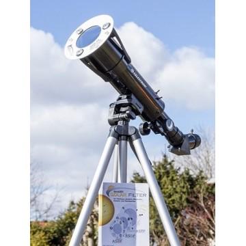 https://www.astrocity.es/3334-thickbox/filtro-astrosolar-80-mm-baader-planetarium.jpg