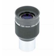 Ocular 15mm WA Skywatcher 58º