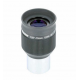 Ocular 15mm WA Skywatcher 58º