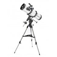 Telescopio Newton 130/650 EQ3 Bresser