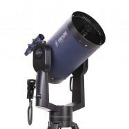 "Telescopio Meade LX90 ACF 12"""