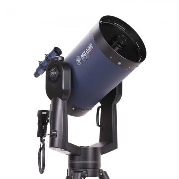https://www.astrocity.es/3349-thickbox/telescopio-meade-lx90-acf-12.jpg