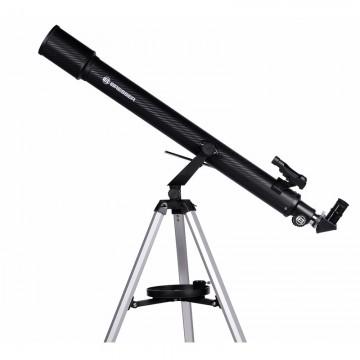 https://www.astrocity.es/3356-thickbox/telescopio-70900az-filtro-solar-bresser-sirius.jpg
