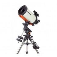 Telescopio Celestron AVX 925HD