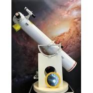 Telescopio Dobson 150mm Bresser Messier