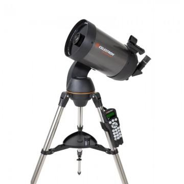https://www.astrocity.es/3378-thickbox/telescopio-nexstar-6-slt-150mm-celestron.jpg