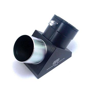 https://www.astrocity.es/3386-thickbox/diagonal-dielectrica-de-cuarzo-para-refractores-2-gso.jpg