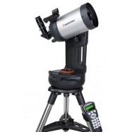 Telescopio Nexstar Evolution 5 con Wifi Celestron