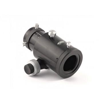 https://www.astrocity.es/3420-thickbox/enfocador-dual-speed-para-sc-kepler-linear-bearing.jpg