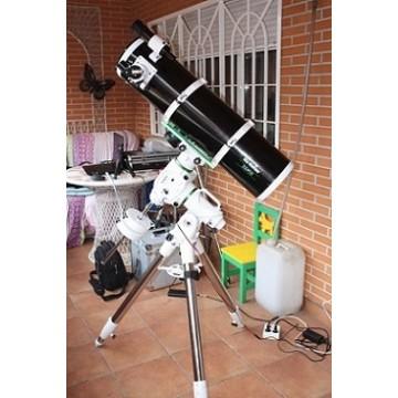 https://www.astrocity.es/3423-thickbox/oportunidad-eq6-r-newton-200-1000-con-funda.jpg