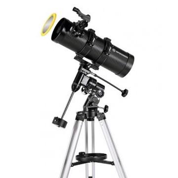https://www.astrocity.es/3434-thickbox/newton-114500-eq-pluto-bresser-con-adaptador-para-movil-y-filtro-solar.jpg