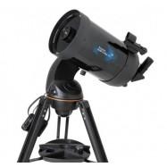 Telescopio Celestron AstroFi 6 SC 150mm Wifi