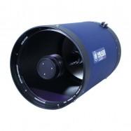 Tubo óptico Meade LX200 12 ACF Advance coma free