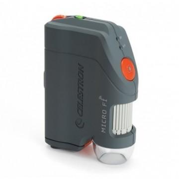 https://www.astrocity.es/3501-thickbox/microscopio-digital-microfi-wifi-celestron.jpg