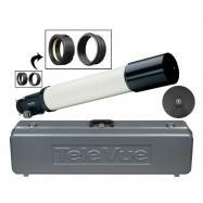 Tubo refractor APO 127/660 TeleVue