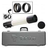 Refractor APO 101is TeleVue