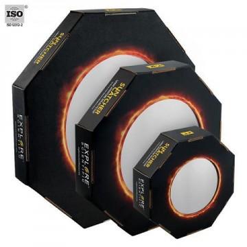 https://www.astrocity.es/3541-thickbox/filtro-solar-para-tubos-de-100mm-a-180mm-explore-scientific.jpg