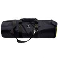 Bolsa PRO para ED80 80/600mm