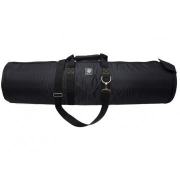 https://www.astrocity.es/3560-thickbox/bolsa-para-tubo-refractor-120900mm.jpg