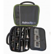 Bolsa PRO para accesorios 10 aniversario Astrocity