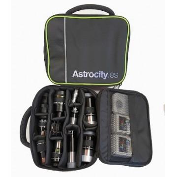 https://www.astrocity.es/3564-thickbox/bolsa-pro-para-accesorios-10-aniversario-astrocity.jpg