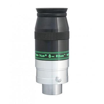 https://www.astrocity.es/3568-thickbox/ocular-8mm-ethos-100-televue.jpg