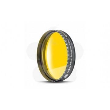 https://www.astrocity.es/359-thickbox/filtro-amarillo.jpg