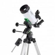 Telescopio Mak 90 Star Quest Skywatcher