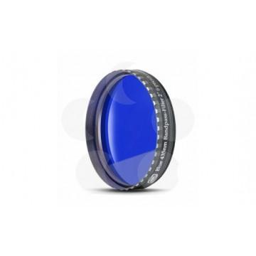 https://www.astrocity.es/360-thickbox/filtro-azul-oscuro-435-n2.jpg