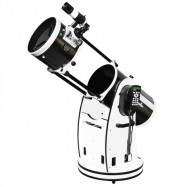 "Telescopio Dobson 10"" Skywatcher 254/1200 GOTO"