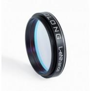 "Filtro Optolong L-enhance 1,25"""